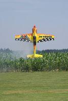 Flugshow2010-41