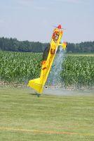 Flugshow2010-45