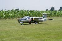 Flugshow2010-47