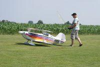 Flugshow2010-56
