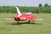 Flugshow2010-68
