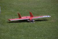 k-IMG_9173