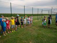 Kinderflugtag_089